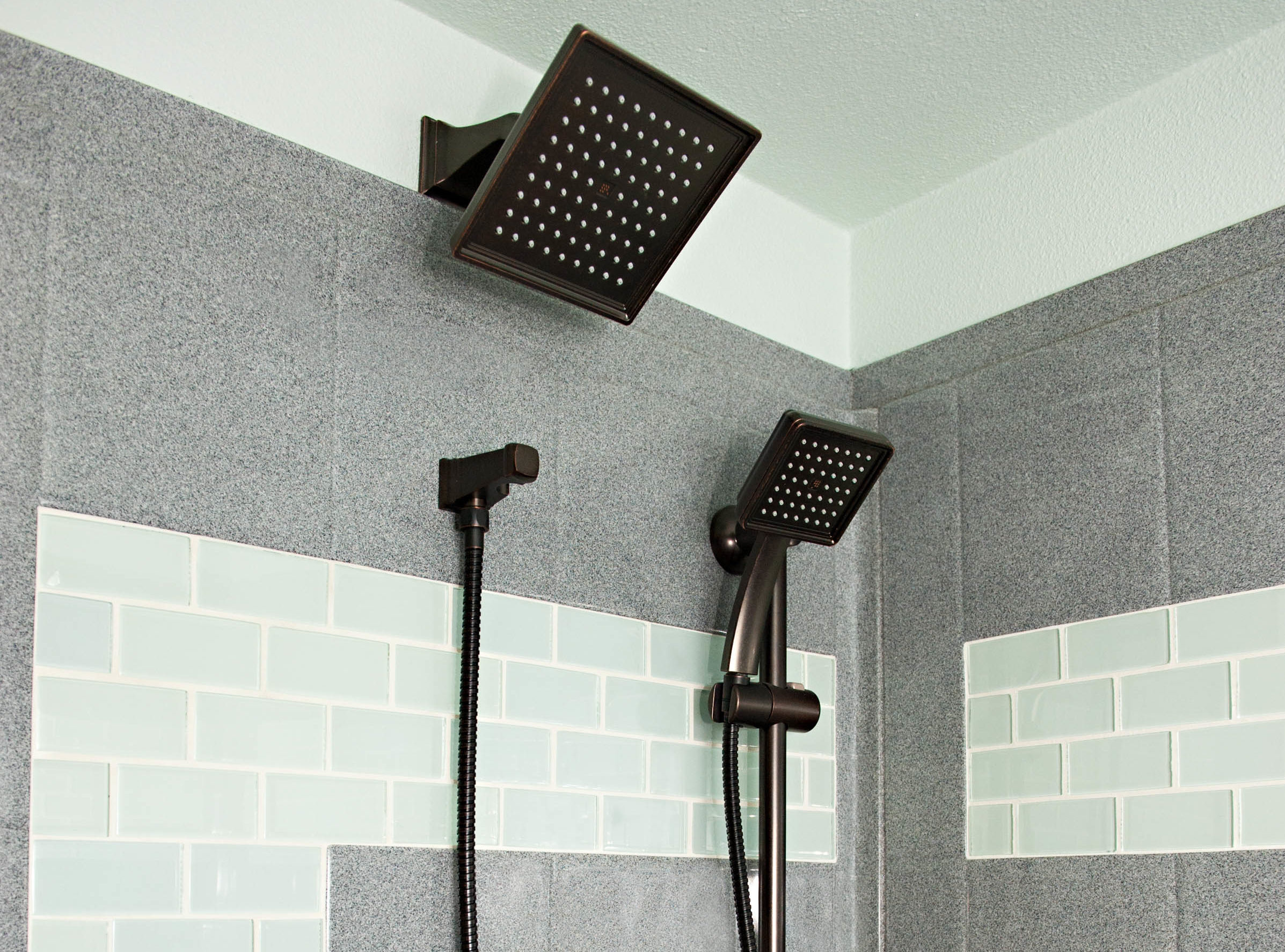 these showers are only limited by your imagination budget and available space contact us to discuss your project